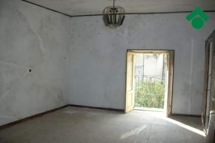 2 BR, 75 ft² – Two floors apartment in ltaly between Rome and Naples
