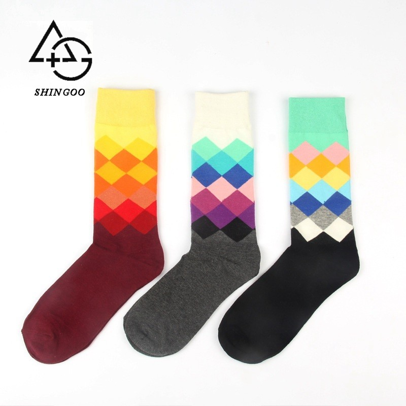Zhuji Xingu Knitting Co., Ltd.
