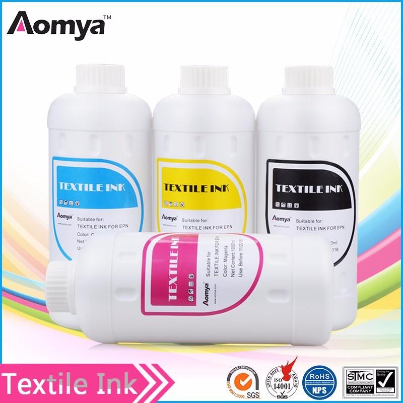 Aomya Digital Technology (Zhuhai) Co., Ltd.