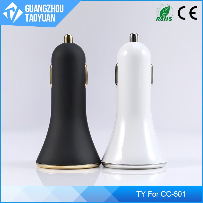 Guangzhou Taoyuan Electronic Technology Co., Ltd.