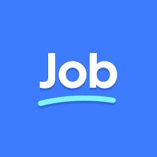 jobs in Canada singapore