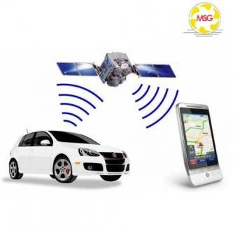 GPS TRACKERS FOR NATIONWIDE VEHICLE MONITORING