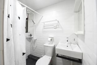 5 BR – Hotels: Kaisuites