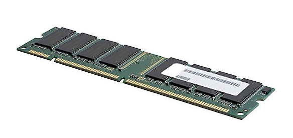 Lenovo 4 GB DIMM 240-pin DDR3 SDRAM