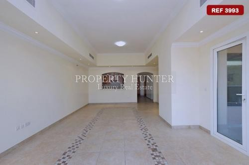 2 BR, 2411 ft² – Massive 2 Bed Private Residence