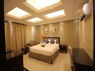 11 BR – Hotels: Itqan Al Diyafa Hotel