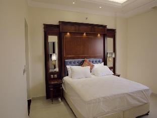 11 BR – Makeen Homes by Warwick (Riyadh)