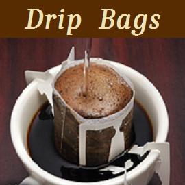 FUJITA COFFEE CO., LTD.