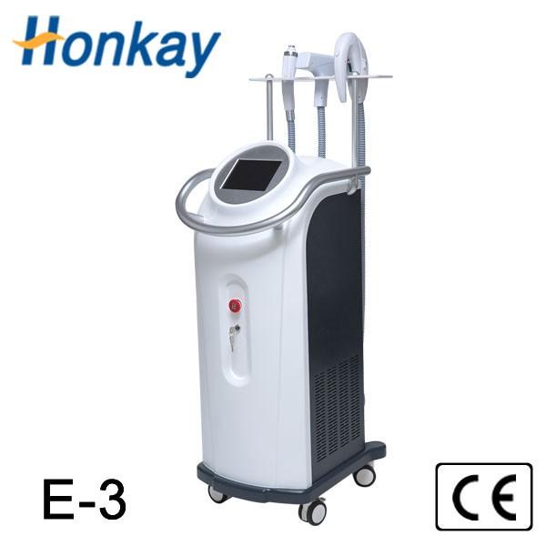 Guangzhou Huang-Kai Technology Co., Ltd