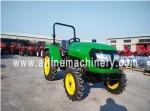 Qingdao Alfine Machinery Co., Ltd.