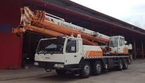 Evangel (Shanghai) Industrial Co., Ltd.