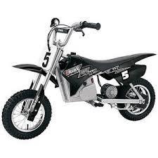 Chongqing Wonjan Motorcycle Mfg. Co., Ltd.